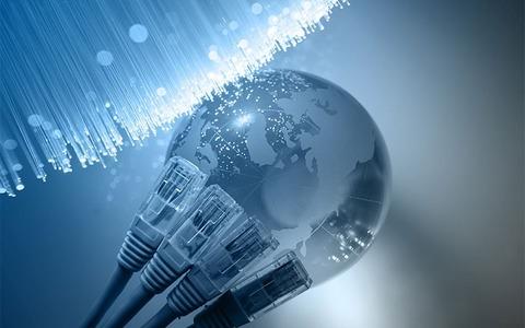 Telecom Companies-2