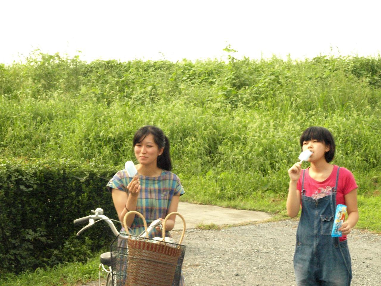 花の街ふかや映画祭2012開催 ...