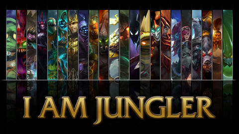 League-of-legends-image-league-of-legends-36523311-1920-1080