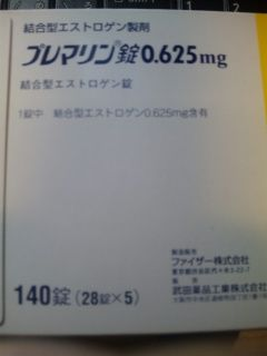 63f9efd1.jpg