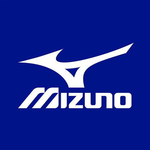 Mizuno_logo_jpg