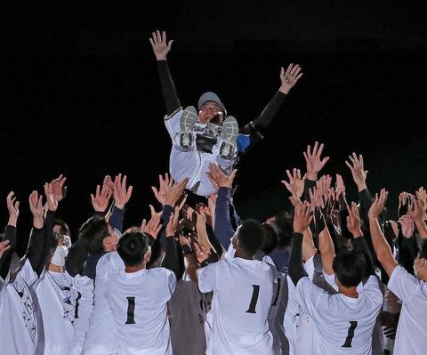 日本ハム・斎藤佑樹の11年間にあっぱれ「並の選手なら4、5年で辞めてる」