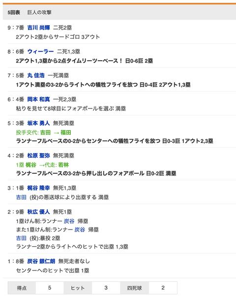 スクリーンショット 2021-03-06 19.52.36