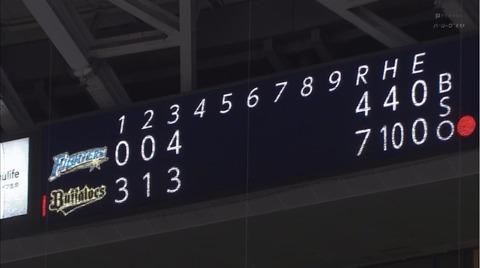 49B63FD0-F741-454F-A500-678EF8B1F720