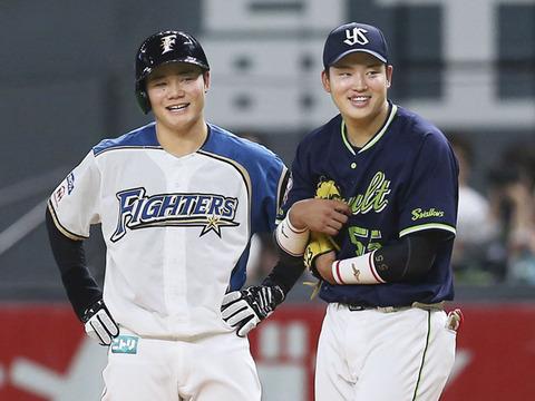 Kiyomiya&Murakami20190610