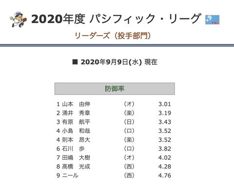 スクリーンショット 2020-09-10 8.41.15