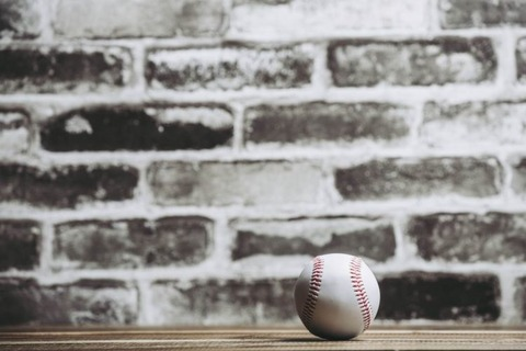 baseball-image20201023-750x500_thum800