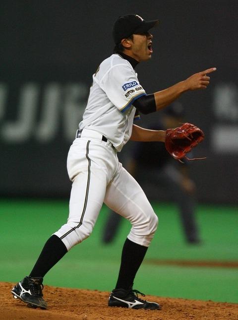 20190710-00000001-baseballo-000-1-view