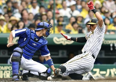 20180506-00152408-baseballk-000-3-view
