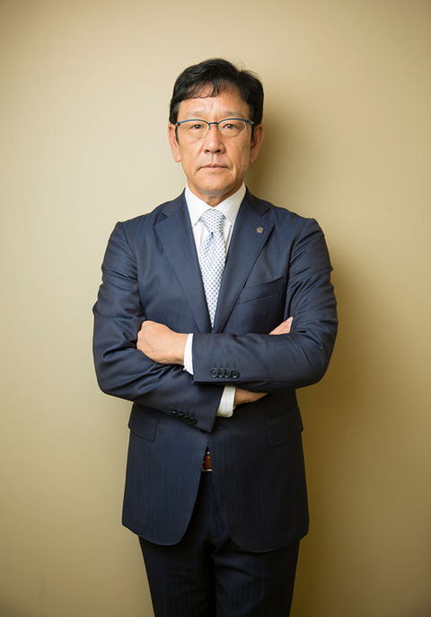 20200110-00010001-honsuki-000-1-view