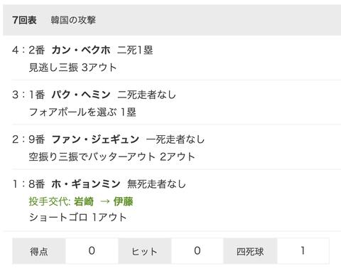 スクリーンショット 2021-08-04 21.46.34
