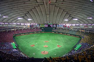 320px-Tokyo_Dome_2007-2