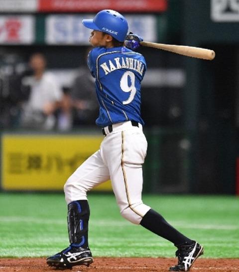 m_baseballonline-015-20180625-01