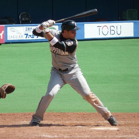 NF-Yohei-Kaneko20090825