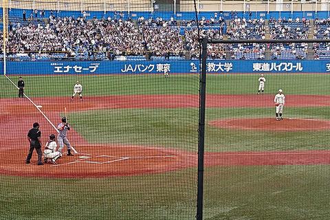 20200418-00622095-shincho-000-1-view
