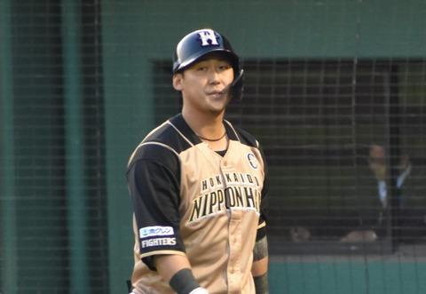 中田翔-1024x706