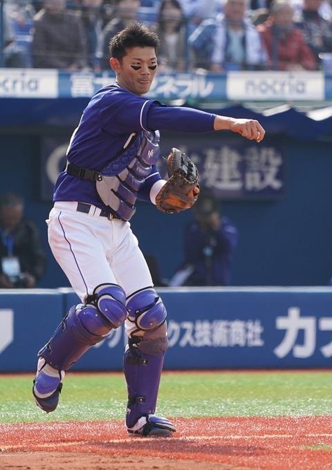 20191102-00000011-baseballo-000-1-view