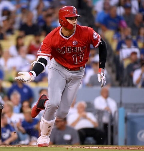 20190805-00000002-baseballos-000-1-view