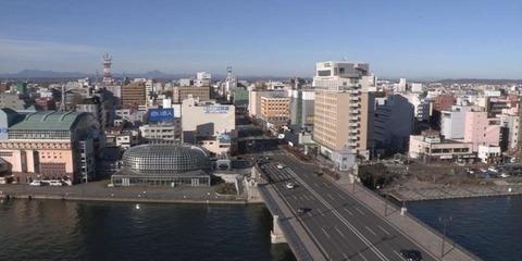livecam-kushiro-stv-800x400