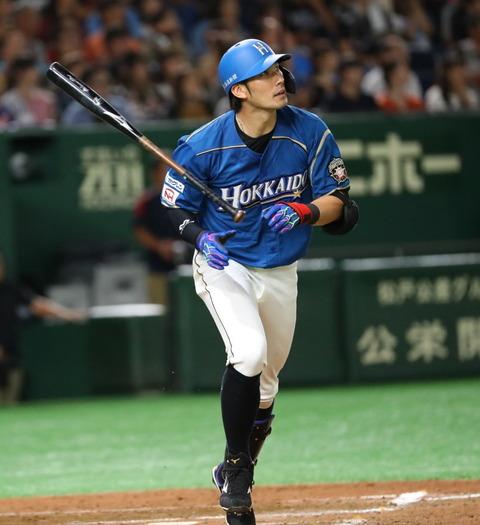 20190902-00000002-baseballos-000-1-view