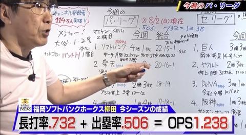 75A0C255-7F66-4F13-AA31-273C5F5C96B1