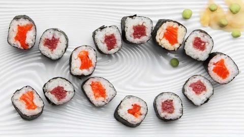 http---cdn.cnn.com-cnnnext-dam-assets-140422102716-sushi