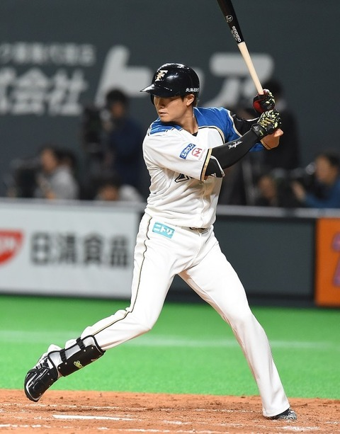 20190312-00000005-baseballo-001-2-view