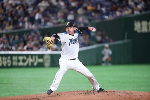 20190418-00000006-baseballo-000-2-view