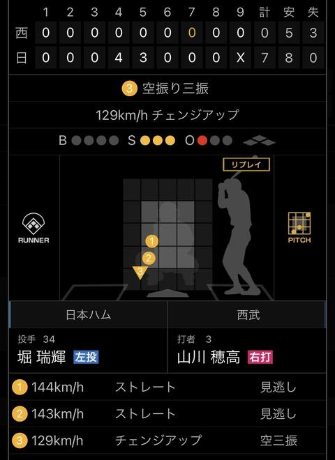 D0F27FEE-8B59-4C66-8DB5-CCD230E81952