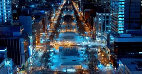 sapporo-winter-transport-sightseeing-spot_01-1200x630