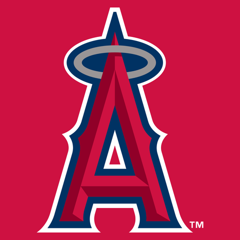 1200px-Los_Angeles_Angels_of_Anaheim_Insignia.svg