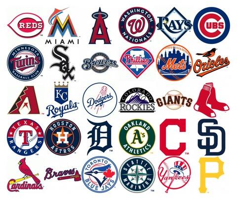 MLB-1024x863
