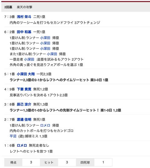 スクリーンショット 2020-10-25 13.49.04