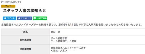 スクリーンショット(2019-01-05 13.29.27)