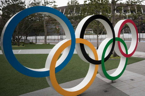 20200325_tokyoolympic_getty