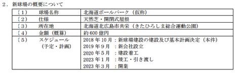 スクリーンショット(2018-10-31 14.11.49)