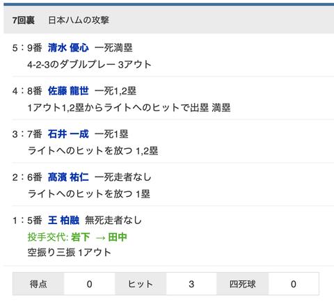スクリーンショット 2021-09-18 16.19.34