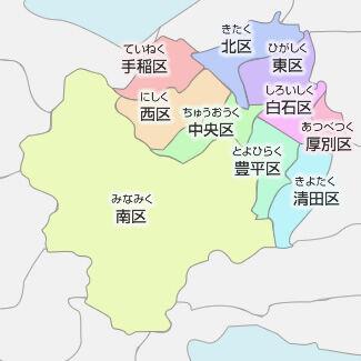 ku_map