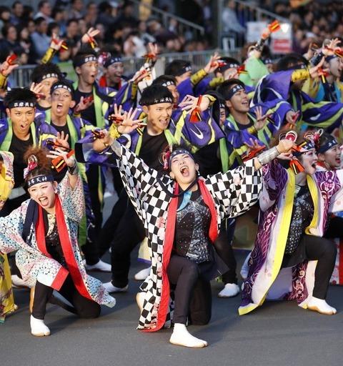 20200403-00000109-kyodonews-000-9-view