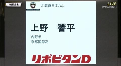 C2259962-BEDC-44CD-8994-DAFECB367F9C