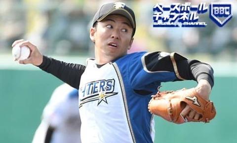 20190222-00010004-baseballc-000-3-view