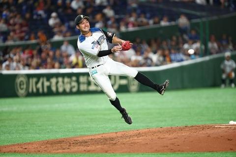 20190915-00000013-baseballo-000-1-view