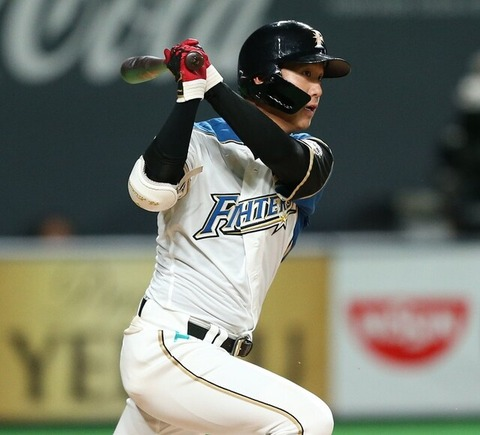 20201001-00000011-baseballo-000-1-view