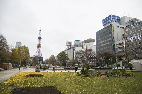 photo0000-3352