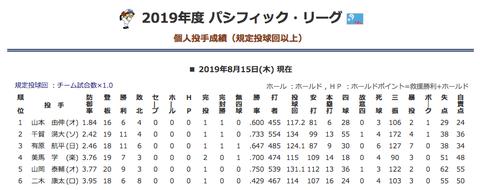 スクリーンショット(2019-08-16 17.23.12)