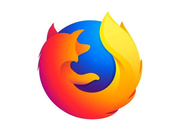 firefox-quantum-logo-2017