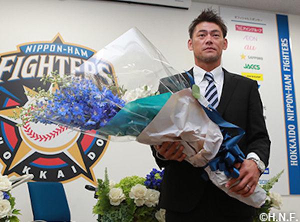 鳥取高校野球爆砕