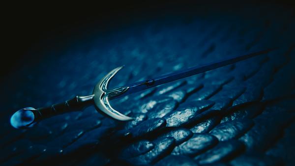 sword-3144759__480