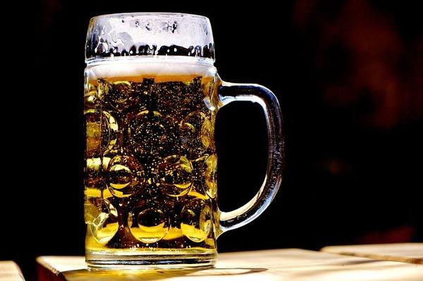 beer-2439237__480