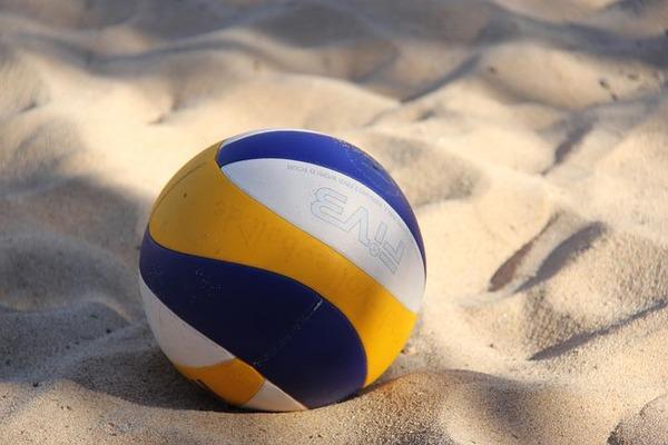 volleyball-2639700__480